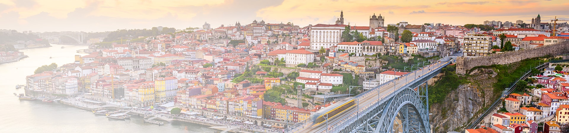 Portugal exporta con dhl for Oficinas dhl peru