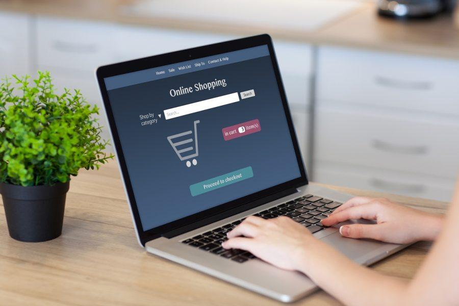 Consejos e-Commerce