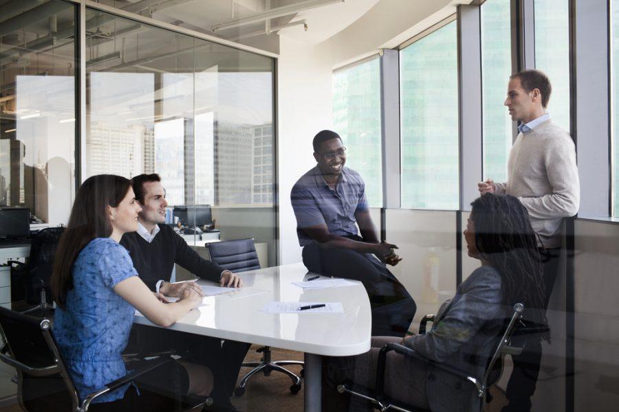 Los negocios pueden crecer hackeando para impulsar sus ventas
