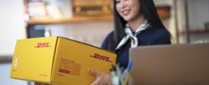 Importancia de la logística eCommerce