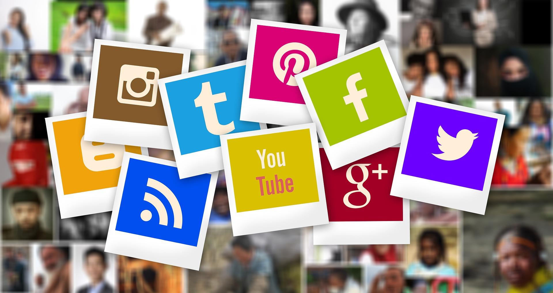 La importancia de empezar a vender en redes sociales