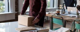 Haz que tu negocio e-commerce parezca más grande de lo que es