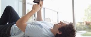 Las redes sociales se han convertido en un medio eficaz para vender tus productos gracias a su alcance