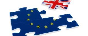¿De qué manera puede afectar el Brexit a mi e-commerce?