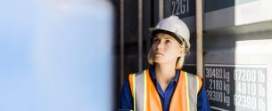 En el sector de la construcción, la logística va a ser una pieza clave para el buen desarrollo de este tipo de proyectos.