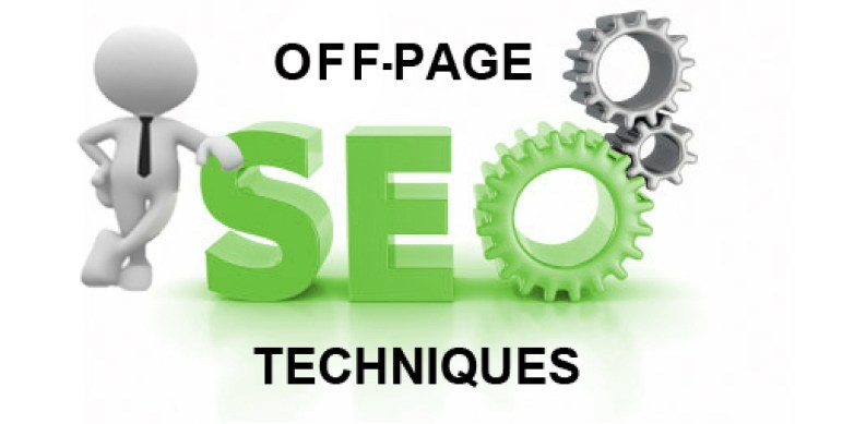 off page seo best practices for ecommerce websites