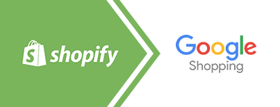 shopify-to-google-shopping