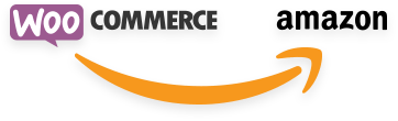 woocommerce-to-amazon
