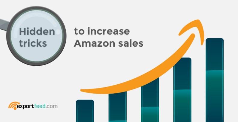 hidden-tricks-to-increase-Amazon-sales