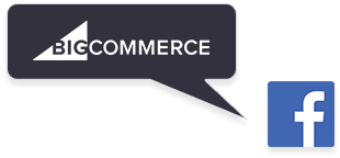 bigcommerce-to-facebook