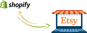 shopify-to-etsy