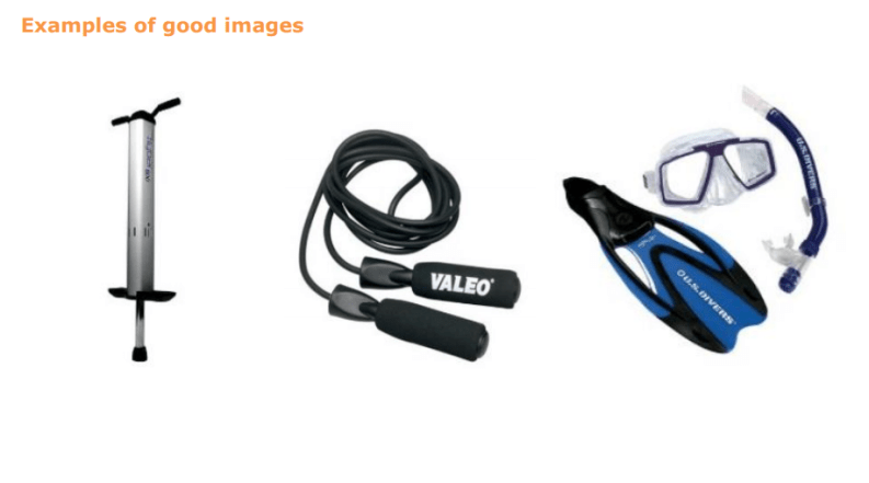 good image amazon
