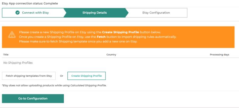 shipping-profile-etsy