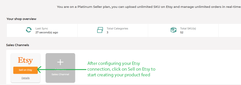 etsy-second-step