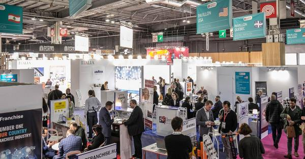 franchise_expo_paris2019