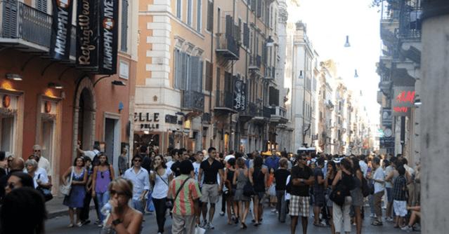 retail_italia