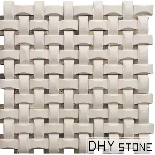 dhy stone