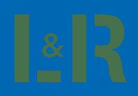 Lummer & Rudel Expertverpackung GmbH
