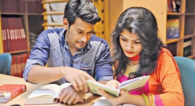 education study job preparation