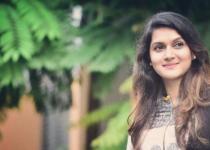 Mithila Fahmi pic