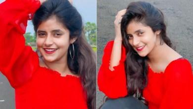 Sanchita Basu bio
