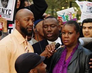 A Mockery of Justice: The Trayvon Martin case (An Open Letter to President Obama) - Exposing The Truth
