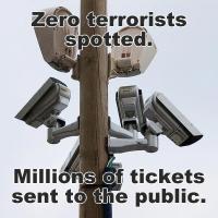 zeroterrorists