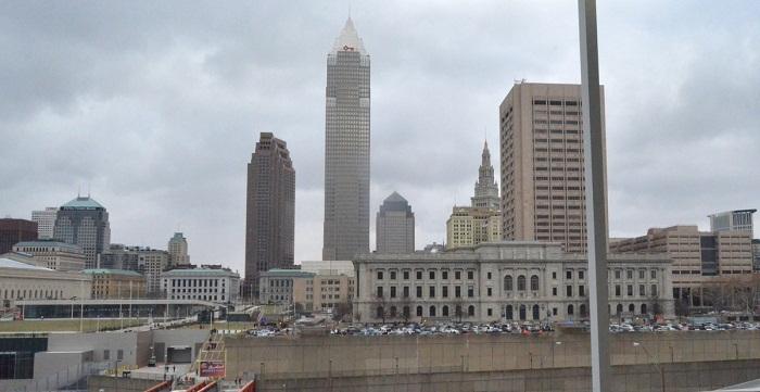 15_Cleveland