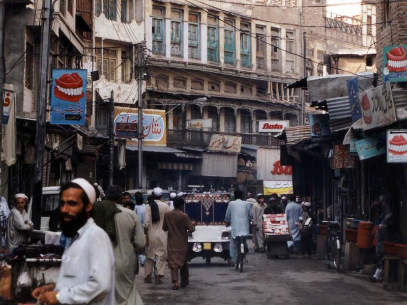 3_Peshawar