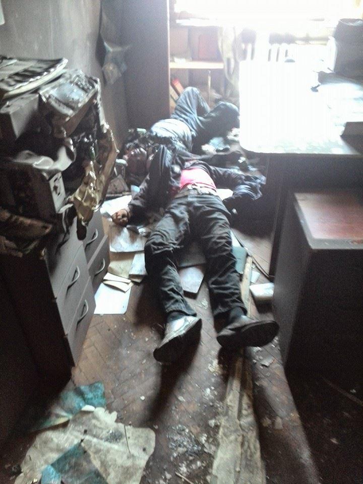 charred bodies 9