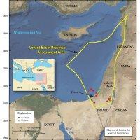 levant-gas-map1-felicity