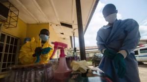 hospitalstaffnigeria