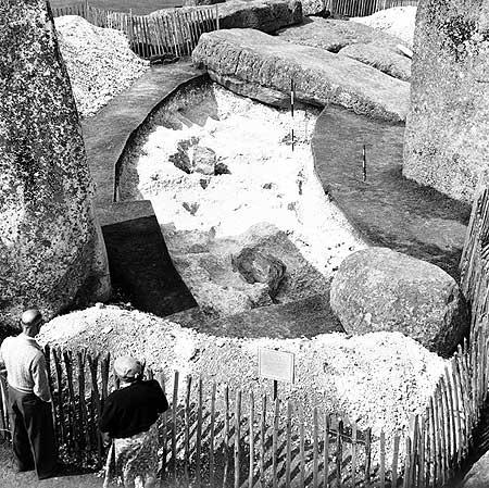 Stonehenge  (22)
