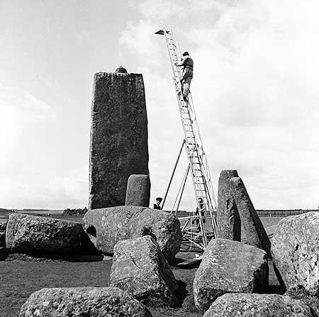 Stonehenge  (26)