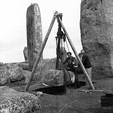 Stonehenge  (28)