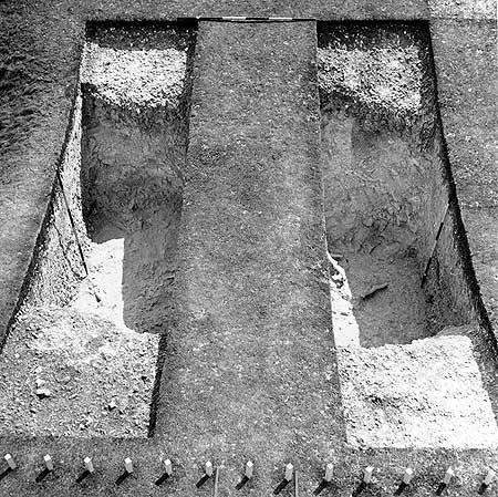 Stonehenge  (3)