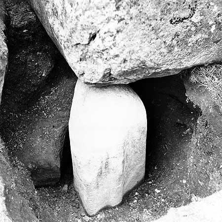 Stonehenge  (86)