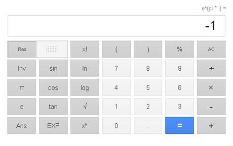 Google-calculator_2689091a
