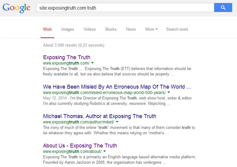 site_exposingtruth.com_truth_-_Google_Search_-_2014-10-30_22.15.47