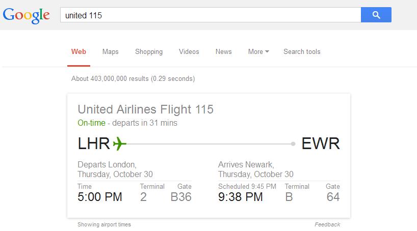 united_115_-_Google_Search_-_2014-10-30_07.29.37