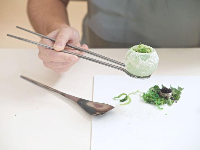 fungusplasticfood