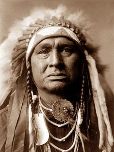nativechief