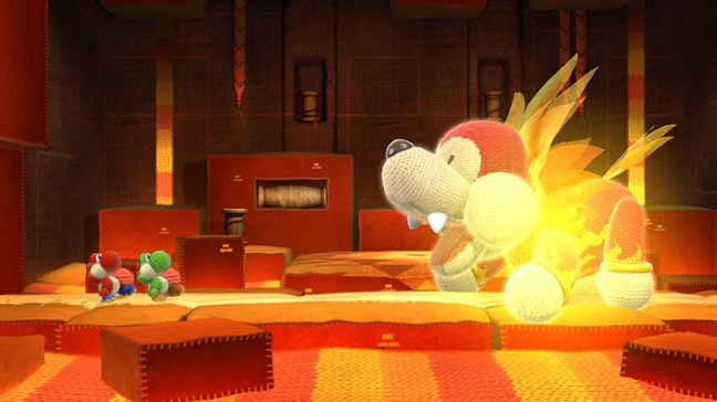 GO2015_Yoshis-Wooly-World