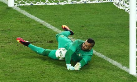 Brasil confirma sua melhor participação em Olimpíadas com o Ouro do Futebol