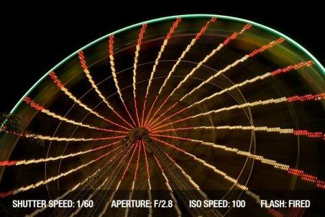 top-ten-digital-photography-tips10