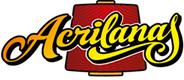 acrilanas -logo