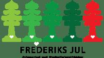 Frederiks Jul
