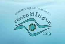 Cada 22 de marzo, en el marco del Día Mundial del Agua, se celebra Cantoalagua. Gente de todo el mundo se reúne alrededor de ríos, quebradas, océanos y humedales a entonar el canto sentido y sencillo de la sílaba - A - como un llamado a abrir el corazón y reconectarnos con la naturaleza del agua.