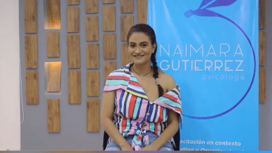Naimara Gutiérrez Parodys