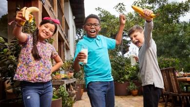 La leche, derivados lácteos y el hígado de res son ricos en vitamina D.